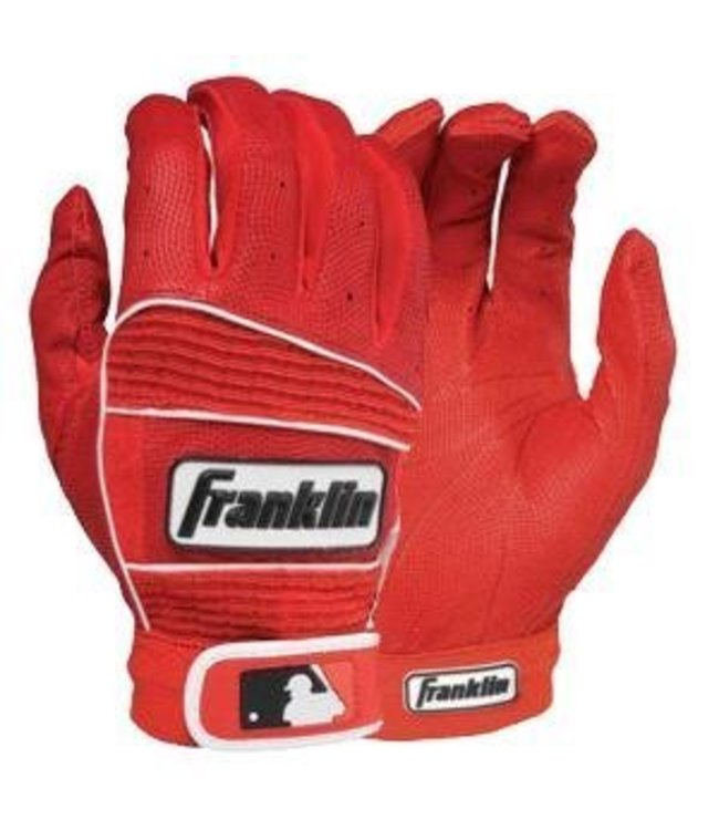 Franklin Franklin Neo Classic II Red
