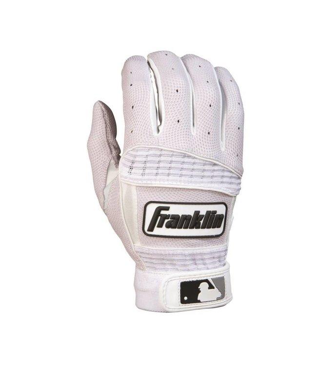Franklin Franklin Neo Classic II White