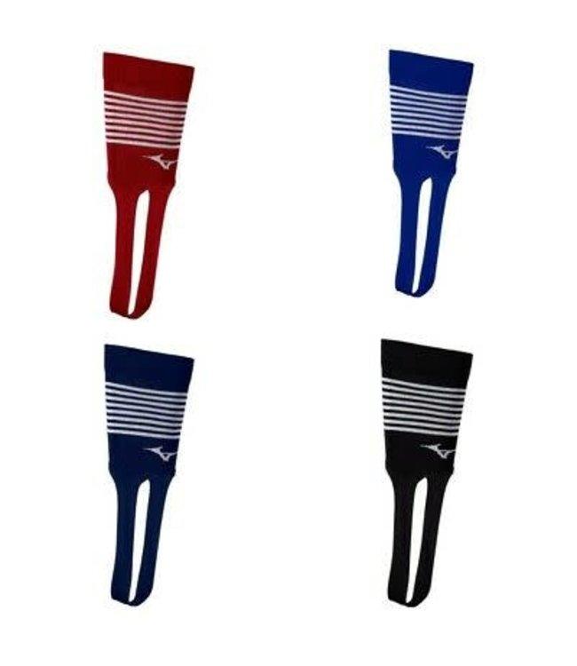 Mizuno Mizuno Hay Day Stirrup Sock