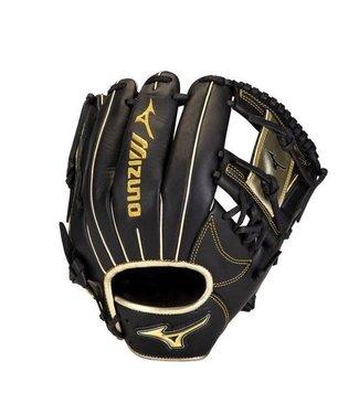 Mizuno Mizuno GMVP1154PSE8 11.5'' glove RHT Black/Gold