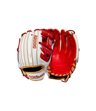 Wilson A2000 February 2021 Glove of the Month 1786 Super  11,5`` infield glove RHT