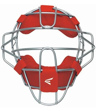 Easton Easton Speed Elite Traditional Catcher Mask Red