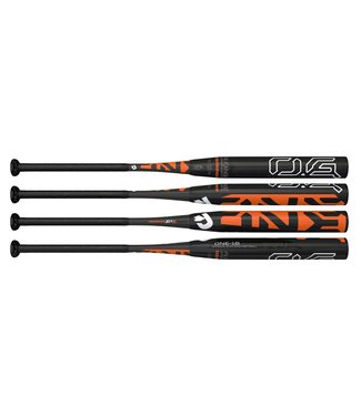 DeMarini DeMarini The One SP 2016 USSSA
