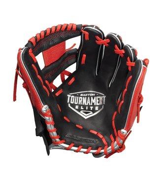 Easton Easton Tournament Elite series infield glove TE115BR 11,5'' I-WEB RHT