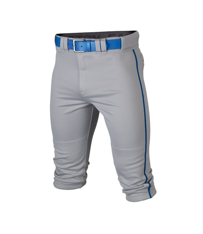 Easton Easton Rival +knicker  pant youth w/piping