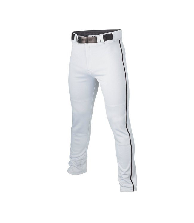 Easton Easton Rival + pant adult w/piping
