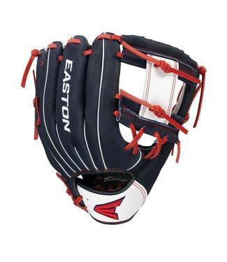 Easton Easton Professional youth series glove PY10USA 10'' RHT