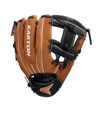 Easton Easton Professional youth series glove PY10CB 10'' RHT