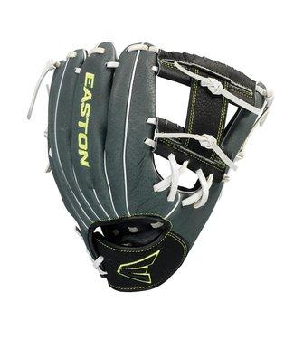 Easton Easton Professional youth series glove PY10BG 10'' RHT