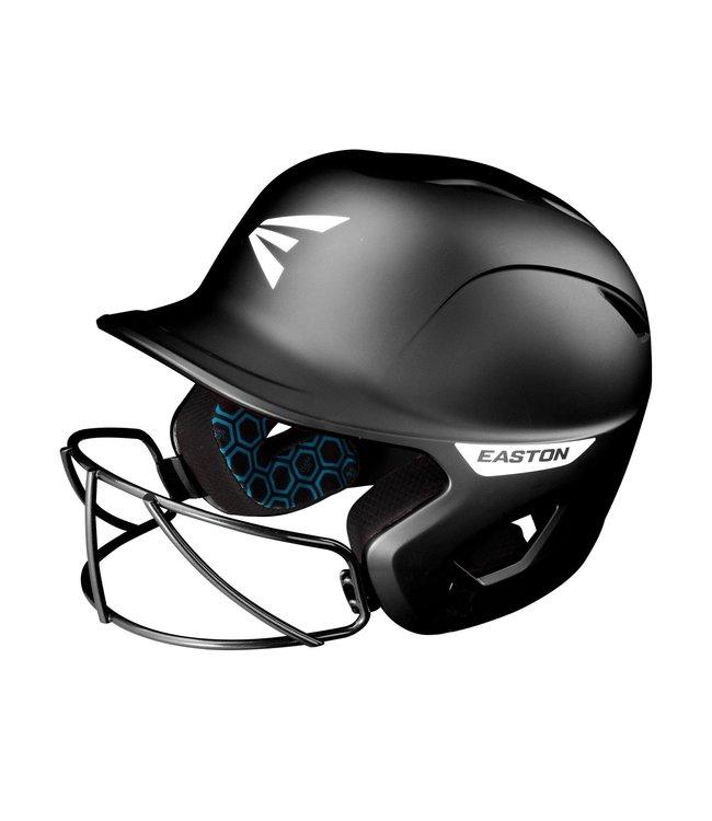 Easton Easton Ghost helmet matte black