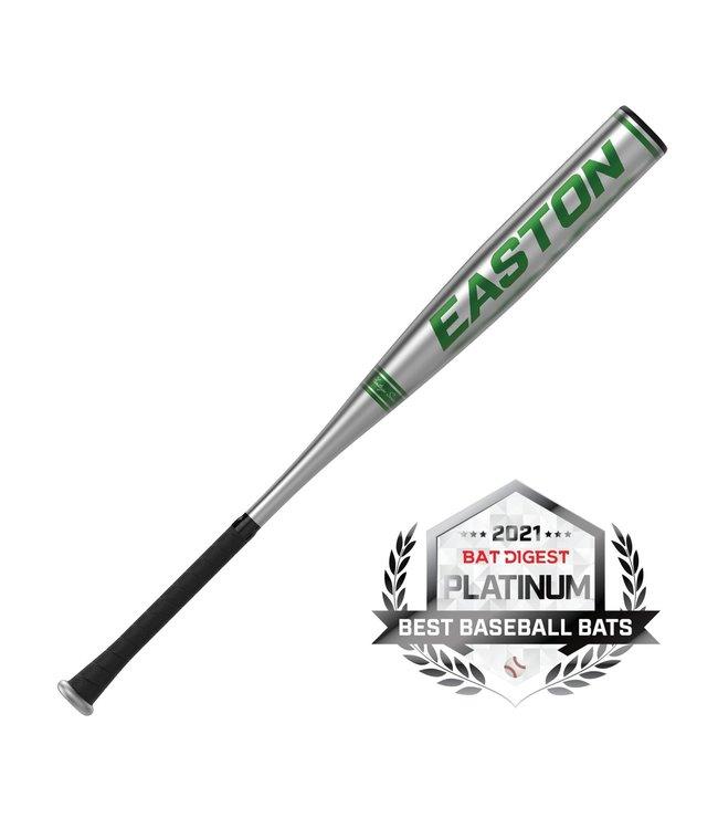 Easton Easton B5 Pro big barrel -3 BBCOR BB21B5 1-piece aluminum bat