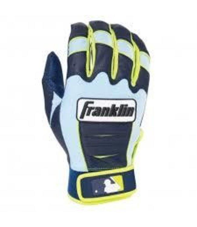 Franklin Franklin Player  CFX Pro Caroline blue