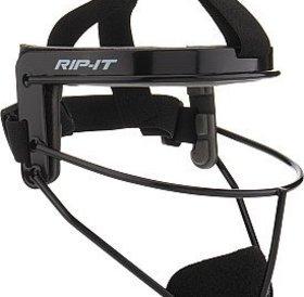 Rip It Rip it Defense Softball Fielder's Mask