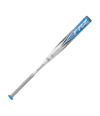Easton Easton FRZ -12 FP20FRZ12 2020 FASTPITCH 2-PIECE EVENLY-BALANCED COMPOSITE BAT