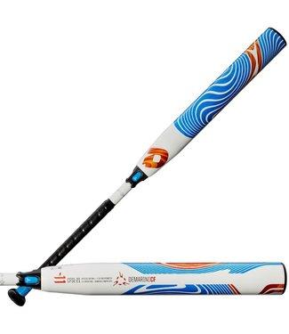 DeMarini DeMarini 2021 CF (-11) fastpitch bat
