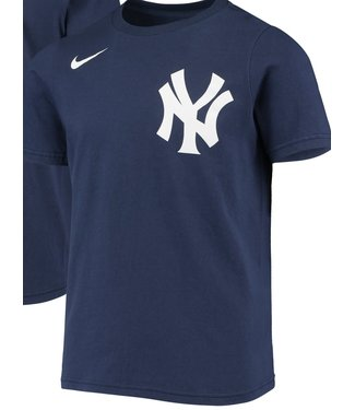 Nike Nike MLB 100% cotton tee New York Yankees