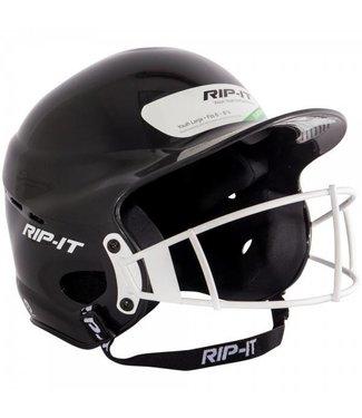 Rip It Rip-IT Vision Softball Helmet
