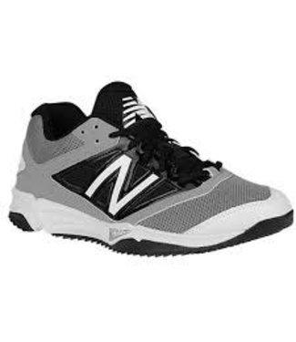 New Balance Athletic New Balance Turf 4040v3