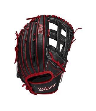Wilson Wilson 2021 A2K Juan Soto Game model 12,75'' outfield glove