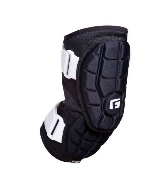 GForm G-Form Elite 2 batter elbow guard adult