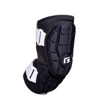 GForm G-Form youth Elite 2 batter elbow guard black