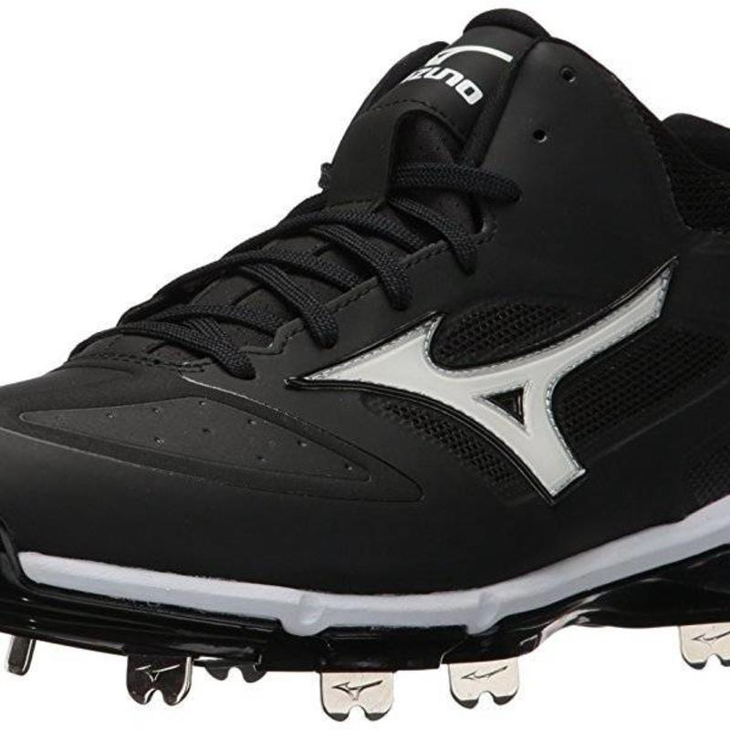 d3ba6c48aef mizuno mens metal cleats