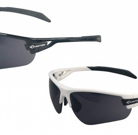 Easton Easton Interchangeable Sunglasses