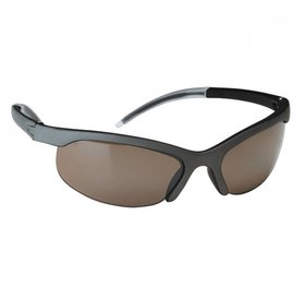 Easton Easton youth ultra-lite ZBladz sunglasses