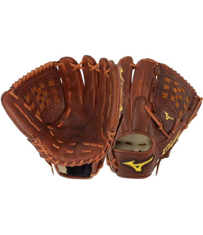 Mizuno Mizuno Classic Pro Soft GCP1AS3 12'' RHP glove