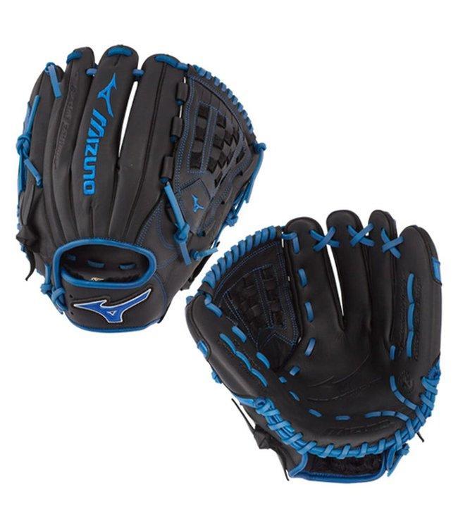 Mizuno Mizuno GMVP1200PSE7 12' glove LHT Black/Royal