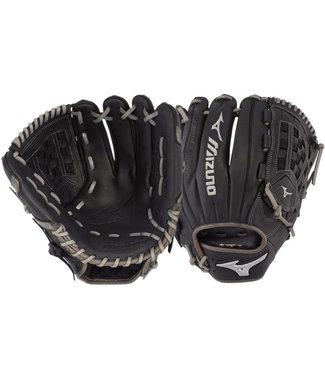 Mizuno Mizuno GMVP1200PSE7 12' glove RHT Black/Smoke