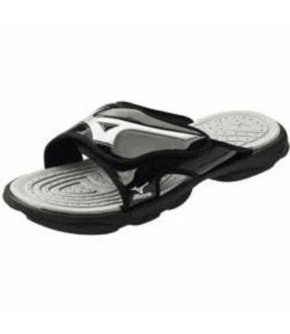 Mizuno Mizuno Runbird Slide 6 sandals