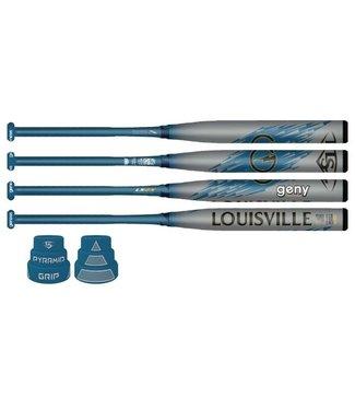Louisville Slugger Pre-order - Louisville Slugger Genesis USSSA GENY 2022