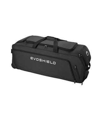 EvoShield Evoshield Stonewall wheeled bag