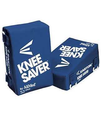 Easton Easton knee saver small royal