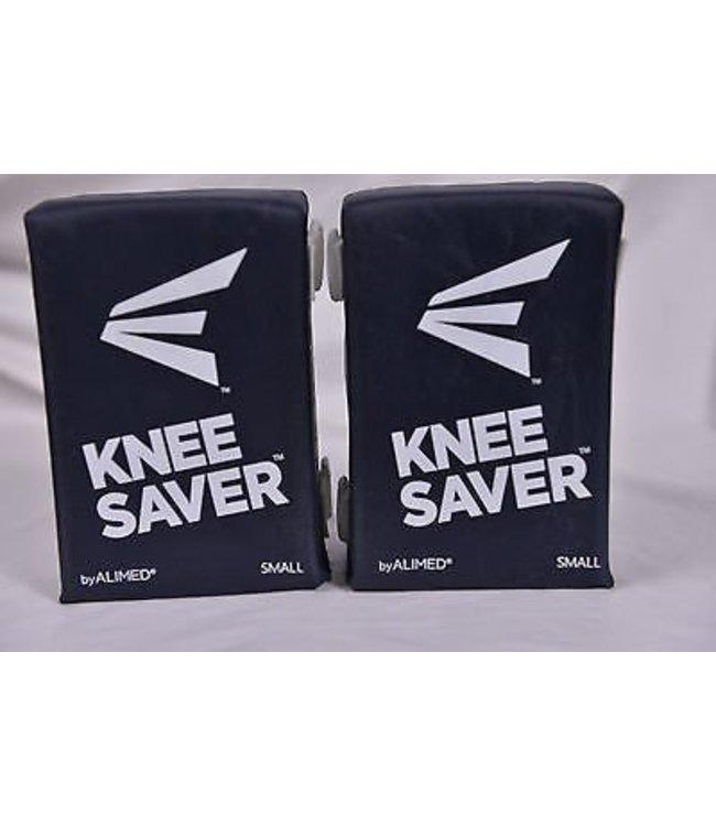 Easton Easton knee saver small black