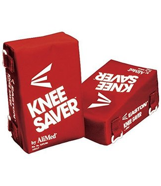 Easton Easton knee saver small red