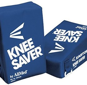 Easton Easton knee saver large royal
