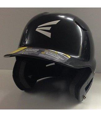 Easton Easton Z5 Helmet SR black