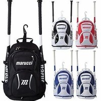 Marucci Marucci Team Bat pack
