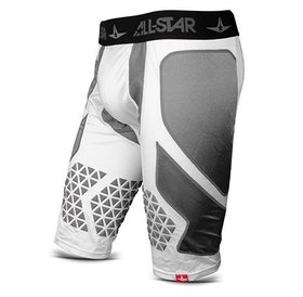 All Star All-Star S7 Hit Knit Catching Shorts Mens