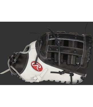 Rawlings Rawlings Heart of the Hide PROFM19SB-17BW 13'' 1st base glove RHT