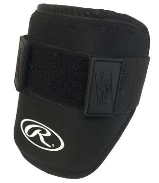 Rawlings Rawlings Batter elbow guard youth black