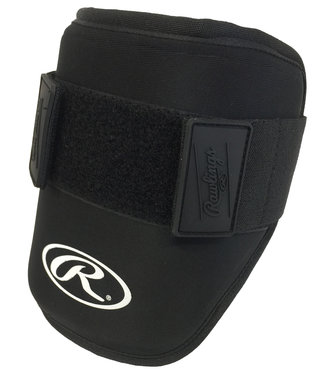Rawlings Rawlings Batter elbow guard adult black