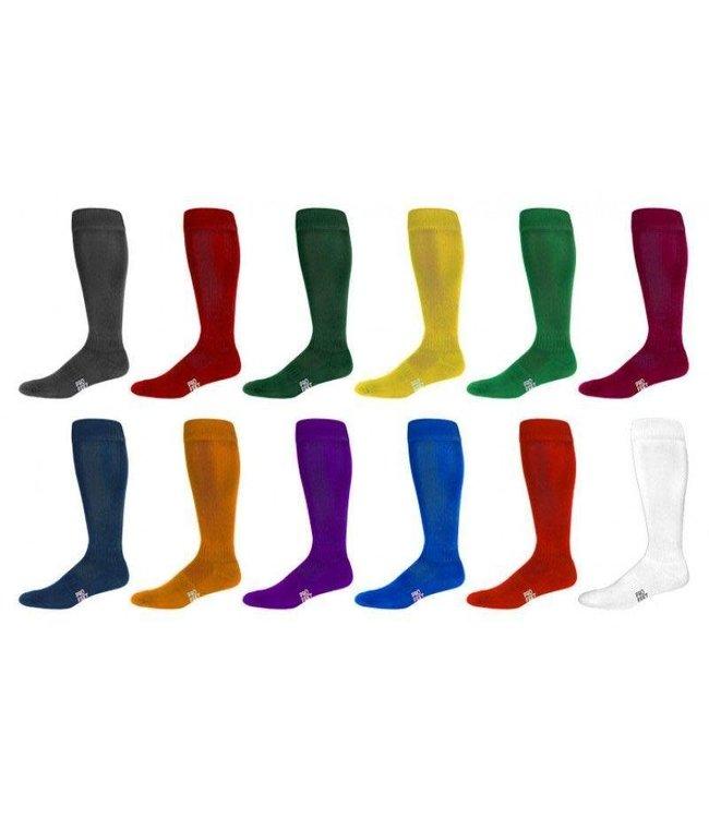 Louisville Slugger LS Athletic tube socks (3 pairs)