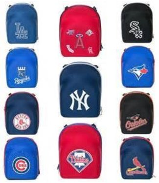 New Era New Era Cap Carrier