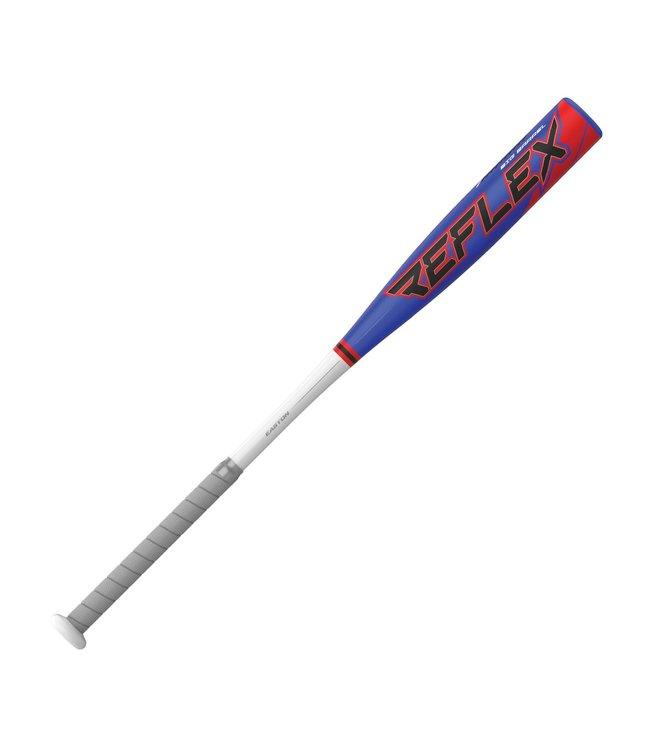 Easton Easton Reflex -12 USA baseball YBB21REF12 27''/15oz