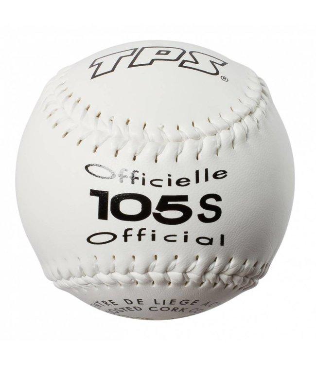 Louisville Slugger Louisville Slugger softball ball 105S