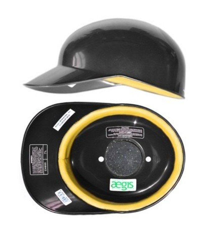 All Star All Star CH 800 Fitted Field Cap