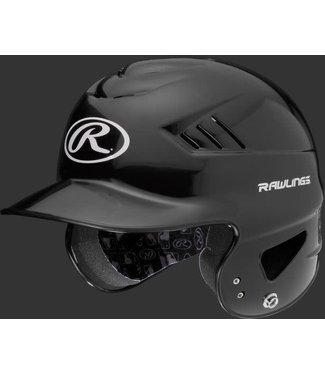 Rawlings Rawlings RCFTB coolflo tball helmet